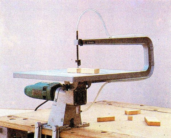 Станок из швейной машинки своими руками 91